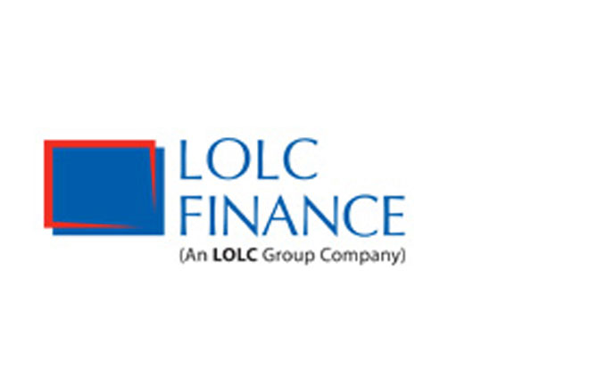 Sri Lanka's LOLC Finance to get a new CEO