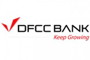 DFCC-NEW