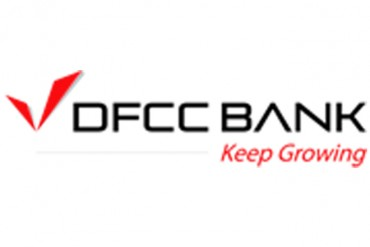 DFCC sells stake in Commercial Bank to subscribe for rights issue