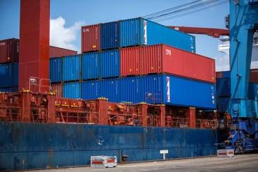 Sri Lanka seeks Indian subcontinent partner for Port's ECT