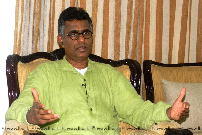 Sri Lanka's new fuel pricing formula with Finance Ministry: Min. Champika