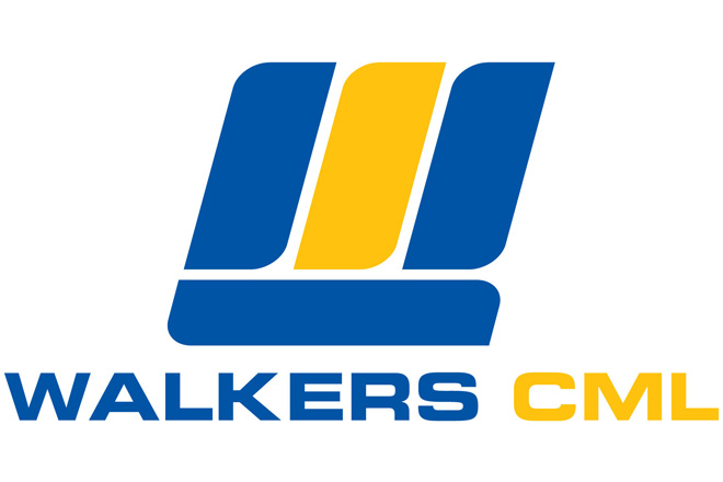 MTD Walkers unveils their new identity 'Walkers CML'