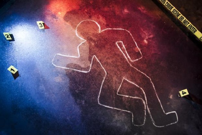 Two foreigners killed in Bangladesh worries business community