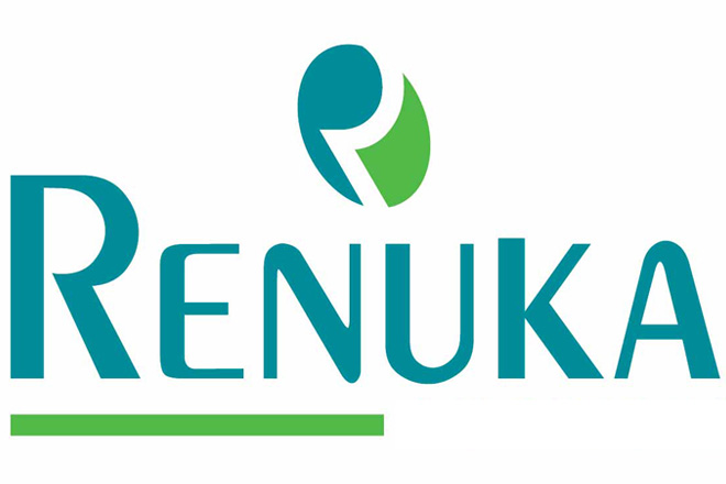 Sri Lanka's Renuka Foods to acquire Shaw Wallace Ceylon through a share swap