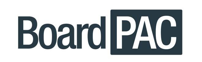 BoardPAC-Logo
