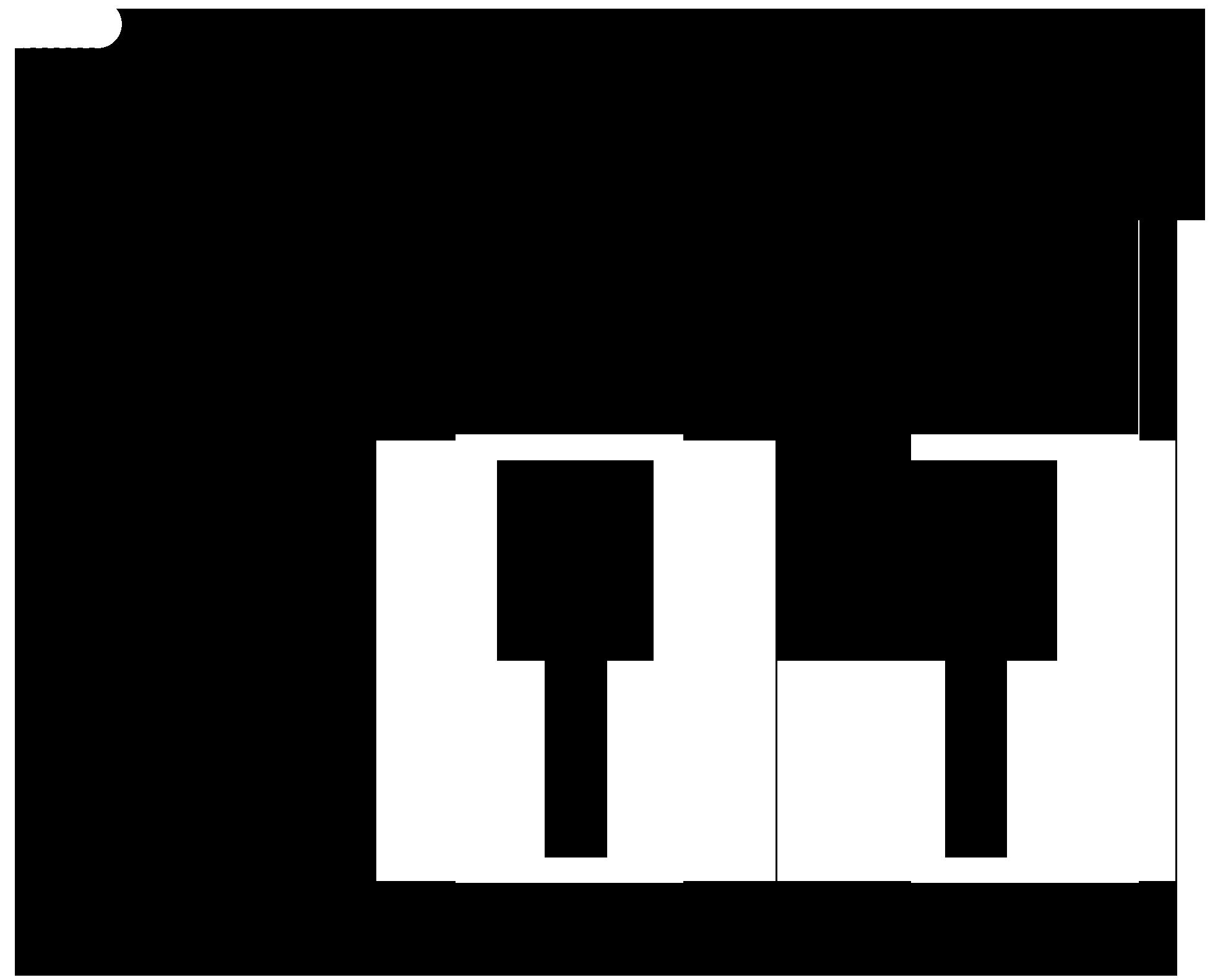 NCPI-Tecnical
