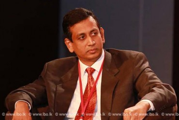Mass transit essential for Colombo to succeed: UDA DG
