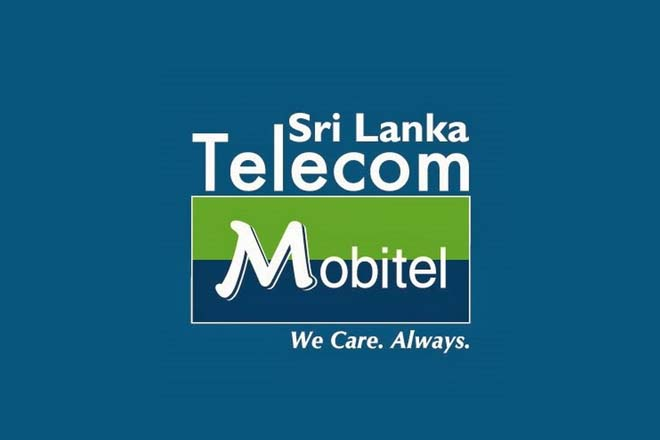 Mobitel named fastest mobile network in Sri Lanka by Ookla