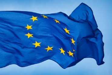 Implementing international conventions only criteria for GSP Plus: EU
