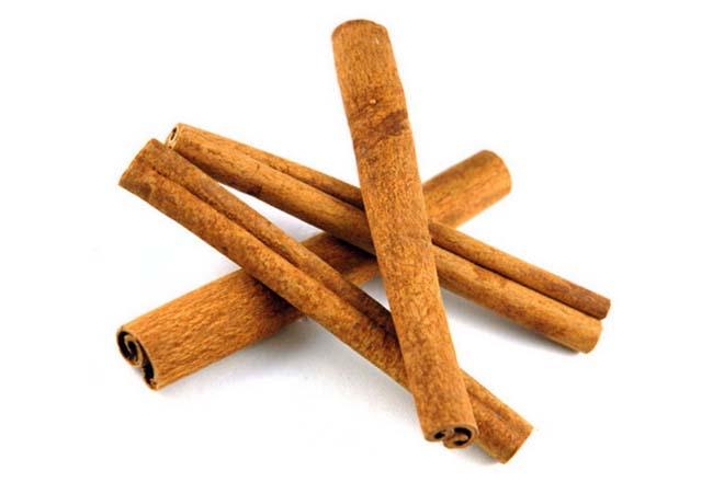 product_cinnamon