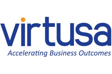 Virtusa says 85-pct businesses plan to invest in digital transformation in 2018