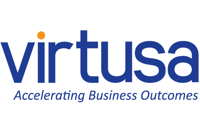 Virtusa third quarter revenue up 3.4-pct
