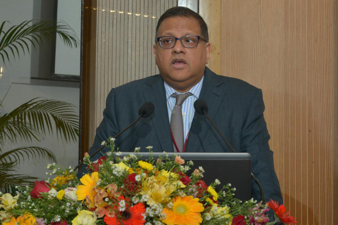 Sri Lanka interest rates tied to inflation, Fed: CB Governor