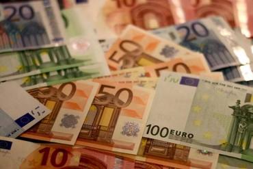 European Investment Bank to explore future investment in Sri Lanka