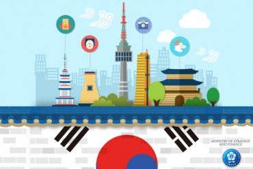 Sri Lanka, S Korea to sign economic cooperation deal next month