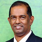 Dumindra-Ratnayaka