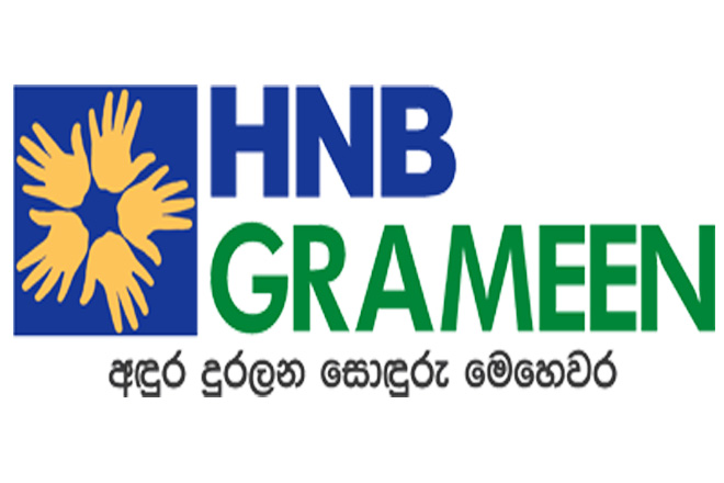 HNB Grameen shares to be listed in CSE