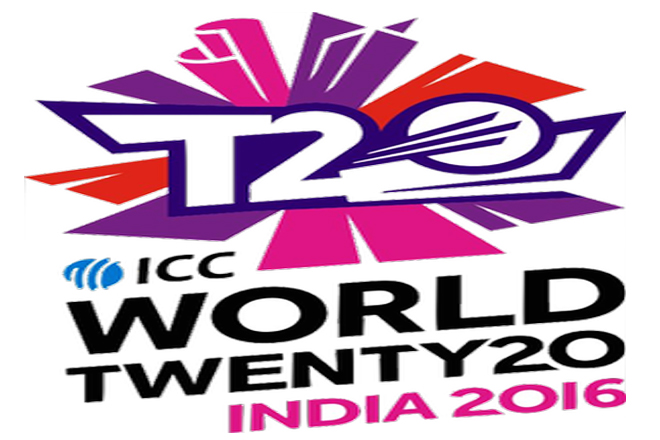 ICC World Twenty20 trophy to be showcased in Sri Lanka tomorrow