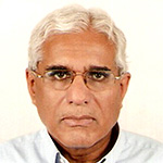 Indrajit-Coomaraswamy