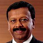 Kapila-Jayawardena