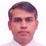 Mahendra-Jaysekera