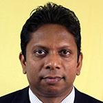 Mahesha-Ranasoma-PhD