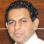 Ramesh-Shanmuganathan
