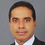 Samantha-Rajapaksa