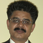 Sanjay-Tiwari