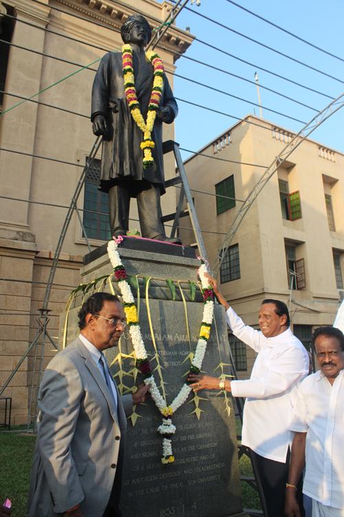 Sir Ponnambalam Arunachalam 3