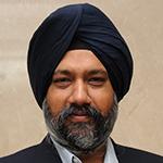 Tarandeep-Singh