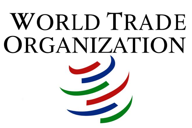 Sri Lanka to ratify WTO Trade Facilitation Agreement