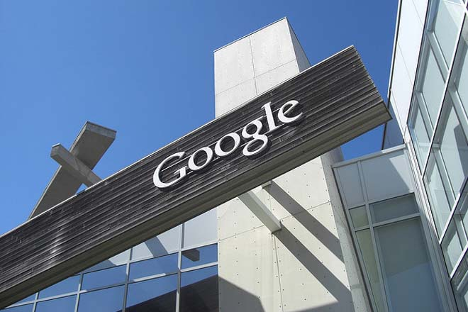 Google launches new app to understand and control mobile data