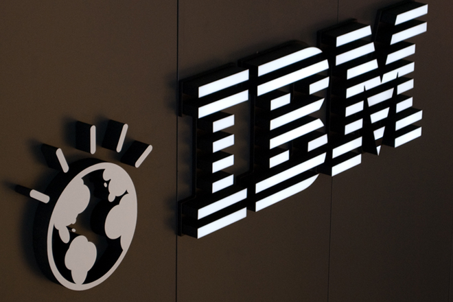 IBM acquires Ustream to boost cloud based video services