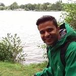 Jeggan-Rajendram