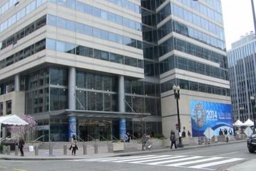 World Bank team concludes visitto Sri Lanka