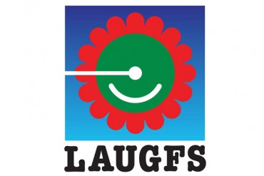 Laugfs acquires mini hydropower operator for Rs200mn