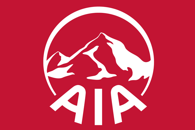 AIA Insurance clarifies its position on minimum public float