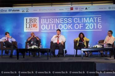 LBR LBO Debrief Q&A – Session 03 Part 01