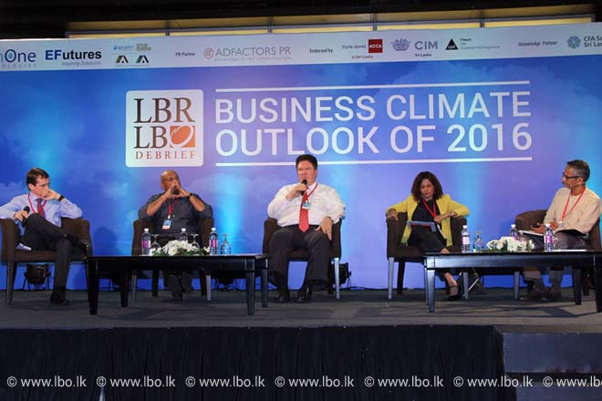 LBR LBO Debrief Q&A – Session 03 Part 01