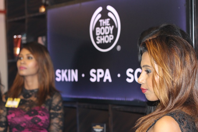 body shop 1