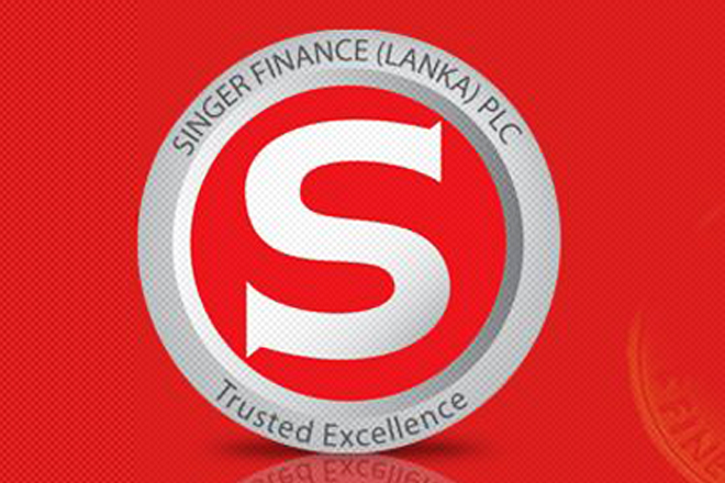 Singer Finance Lanka to raise capital adequacy with rights issue