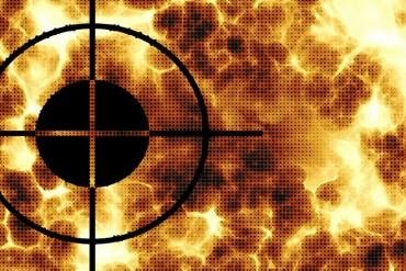 Sri Lanka death toll over 200 in Easter Sunday attacks