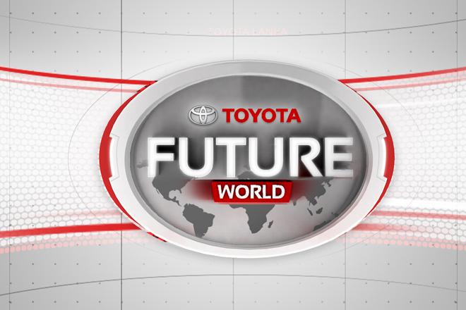 toyota-lanka-future-world