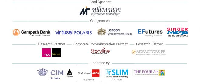 Brand-Summit-2016-2