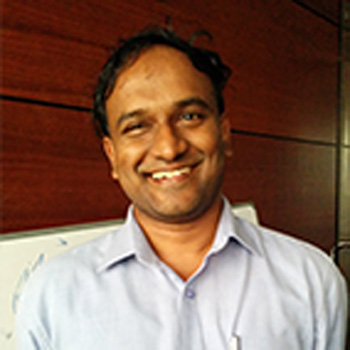 Manuja Kasthuriarachchi