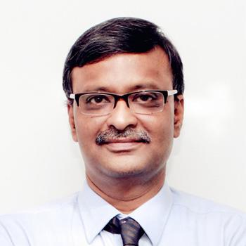 Ramesh Sundararajan