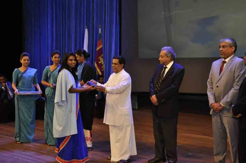 600 graduates of SriLankan Aviation College enter the world of aviation