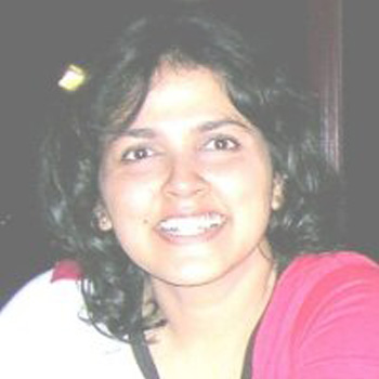 Vidya Sivaraja