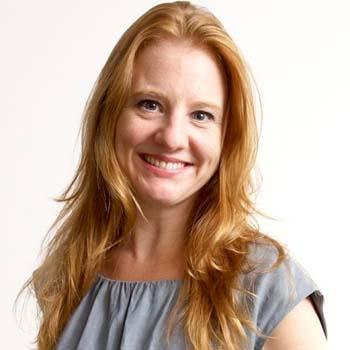Zoe Lawrence
